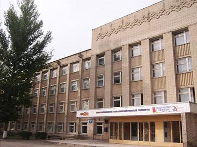 http://kcxt.ru/svedeniya/osnovnie/img/novoe-zdanie.jpg