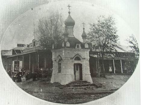 http://www.konstadmin.ru/images/stories/kultura/image028.jpg