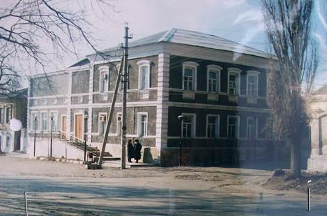http://www.konstadmin.ru/images/stories/kultura/image027.jpg
