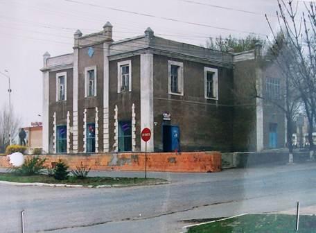 http://www.konstadmin.ru/images/stories/kultura/image024.jpg