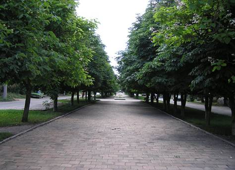 http://www.konstadmin.ru/images/stories/kultura/image020.jpg