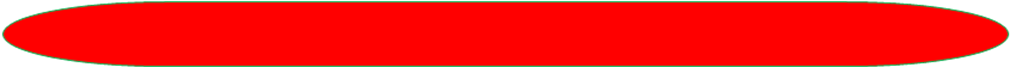 hello_html_41c010cc.png