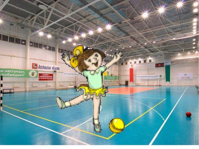 крючком жакет школа тенниса октябрьское поле частные объявления Ангарске