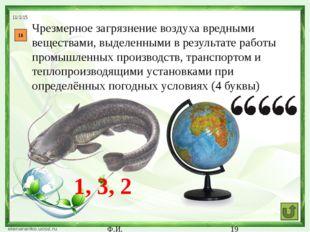 Интернет – ресурсы http://www.pixelbox.ru/blog/photoshop-tutorials/509.html ш