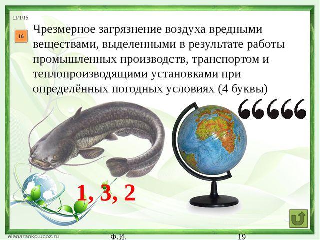 Интернет – ресурсы http://www.pixelbox.ru/blog/photoshop-tutorials/509.html ш...