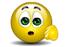 hello_html_1e4f9ff4.png