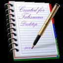C:\Documents and Settings\Admin\Мои документы\ИННА\материалы_к_презентациям\Рисунки .png\38.png