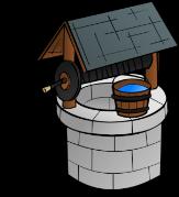 C:\Users\Серёжа Маша и Рома\Desktop\nicubunu_RPG_map_symbols_Wishing_Well.png