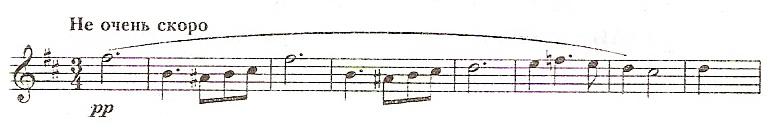 C:\Documents and Settings\Admin\Мои документы\Мои результаты сканировани\2015-10 (окт)\главная тема симфония си минор Шуберт.jpg