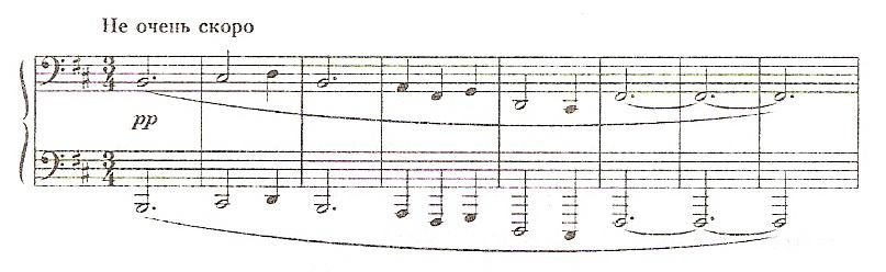 C:\Documents and Settings\Admin\Мои документы\Мои результаты сканировани\2015-10 (окт)\Вступление симфония си минор Шуберт.jpg