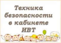 hello_html_290e5aa6.jpg