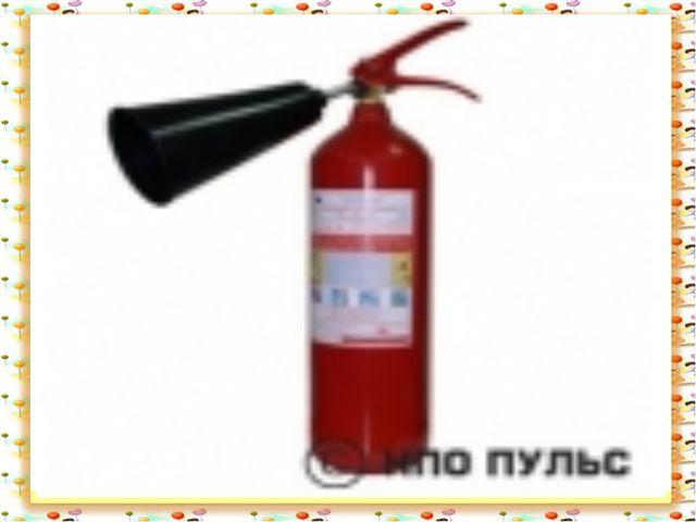 http://aida.ucoz.ru Опасные домашние помощники