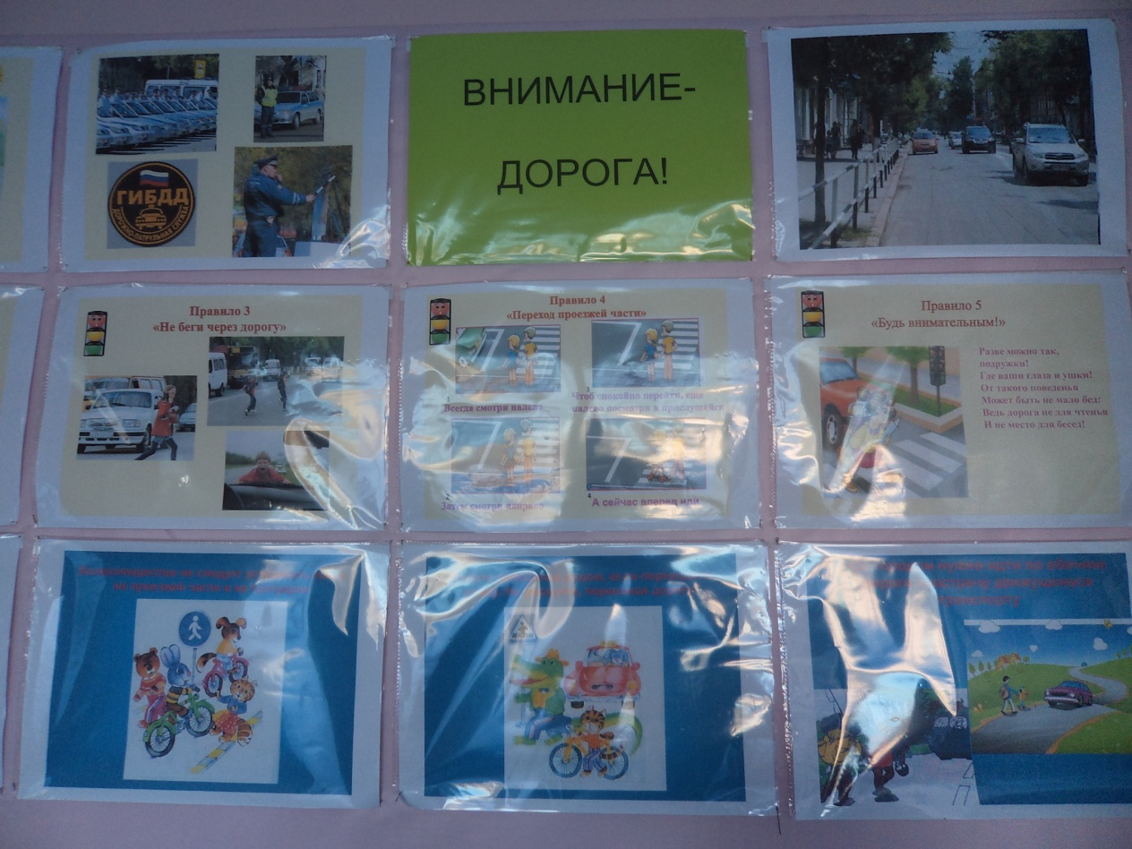 C:\Users\Наталья\Documents\DSC03517.JPG