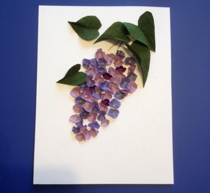 C:\Users\Пользователь\Pictures\мастер-класс декоративная открытка\IMG_0462.JPG