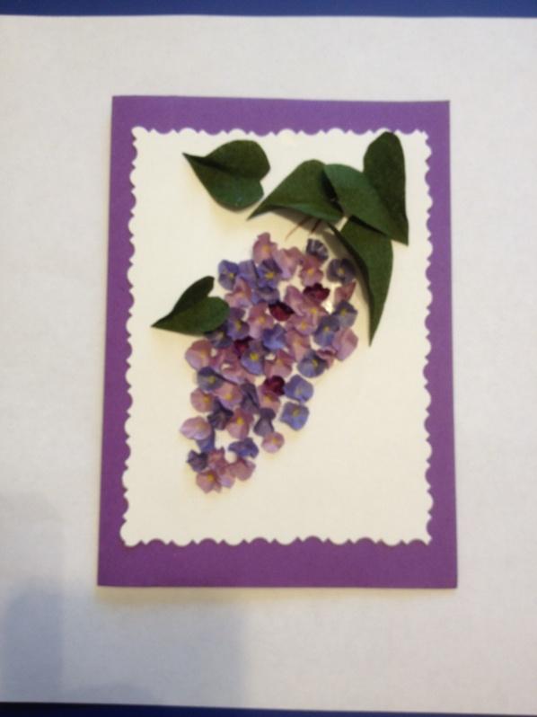 C:\Users\Пользователь\Pictures\мастер-класс декоративная открытка\IMG_0468.JPG