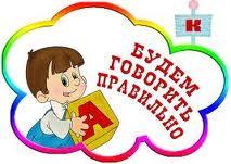 hello_html_6c6cc135.jpg