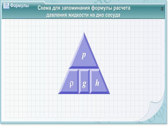 hello_html_6bfa2603.jpg