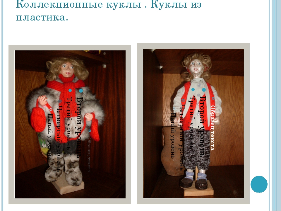 Коллекционные куклы . Куклы из пластика.