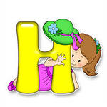 hello_html_m21b2b8f4.png