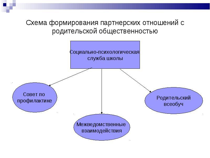 http://urf.podelise.ru/tw_files2/urls_21/31/d-30272/img11.jpg