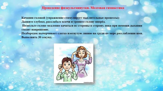 hello_html_m24e4ba24.png