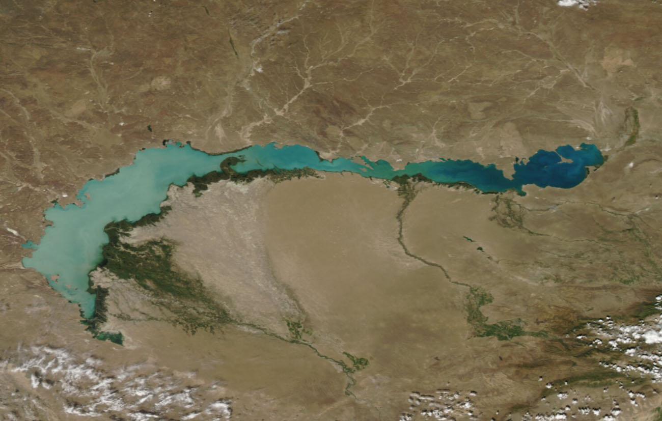 http://www.eosnap.com/public/media/2012/08/kazakhstan/20120823-kazakhstan-full.jpg