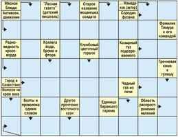 http://www.crossword-best.ru/sc-pic/i0153.jpg