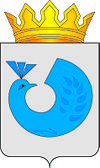 https://upload.wikimedia.org/wikipedia/commons/thumb/9/9e/Coat_of_Arms_of_Kinel-Cherkassky_District_%28Samara_oblast%29.jpg/100px-Coat_of_Arms_of_Kinel-Cherkassky_District_%28Samara_oblast%29.jpg