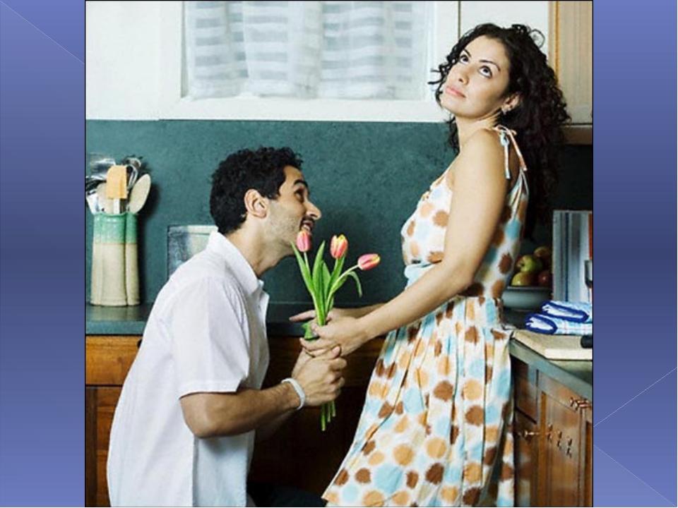 Как сделать так чтобы муж не пил заговор в домашних условиях