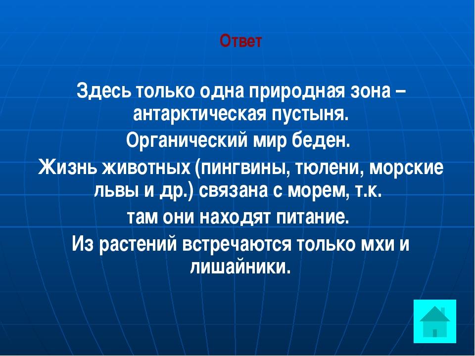 ФИНАЛ Блиц-опрос «Самое, самое…» Игра «Третий лишний» Конкурс «Догадайся!» За...