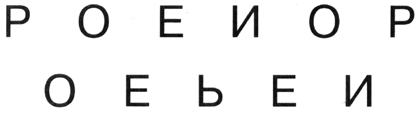 hello_html_m2b53e8ed.png