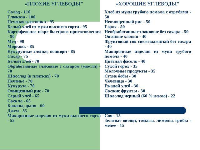 https://ds02.infourok.ru/uploads/ex/108e/00050615-00414e82/640/img7.jpg