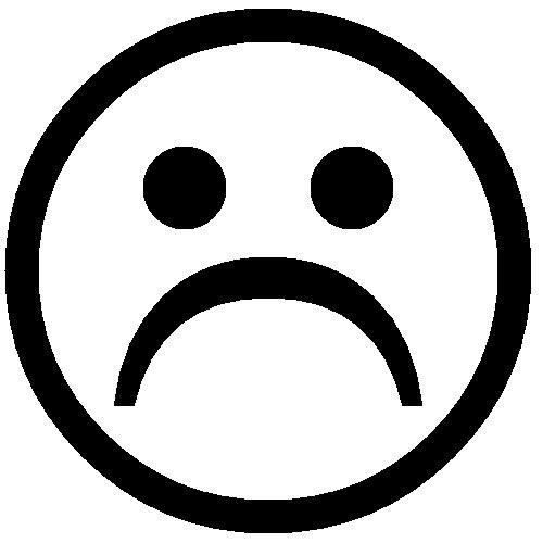 http://i13.photobucket.com/albums/a269/SGMBristol/Frown.jpg