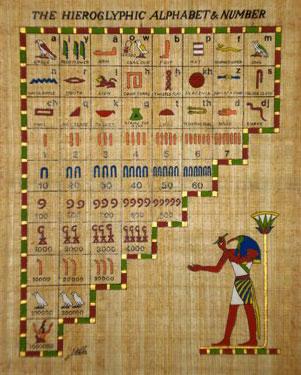 http://universo-segreto.myblog.it/images/storia-matematica-le-origini-in-egitto.jpg