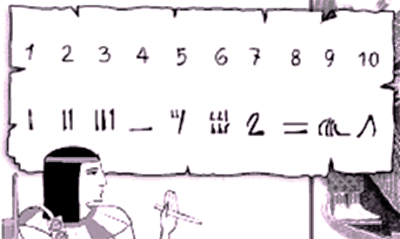 http://math-prosto.ru/images/reports/egypt_numbers.png