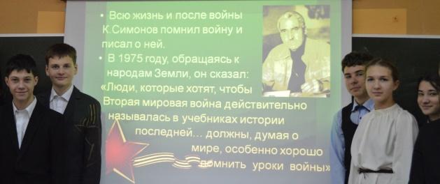 C:\Users\Solnyshko\Desktop\DSC_0230.JPG