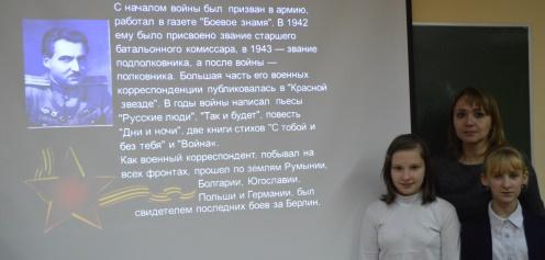 C:\Users\Solnyshko\Desktop\DSC_0213.JPG