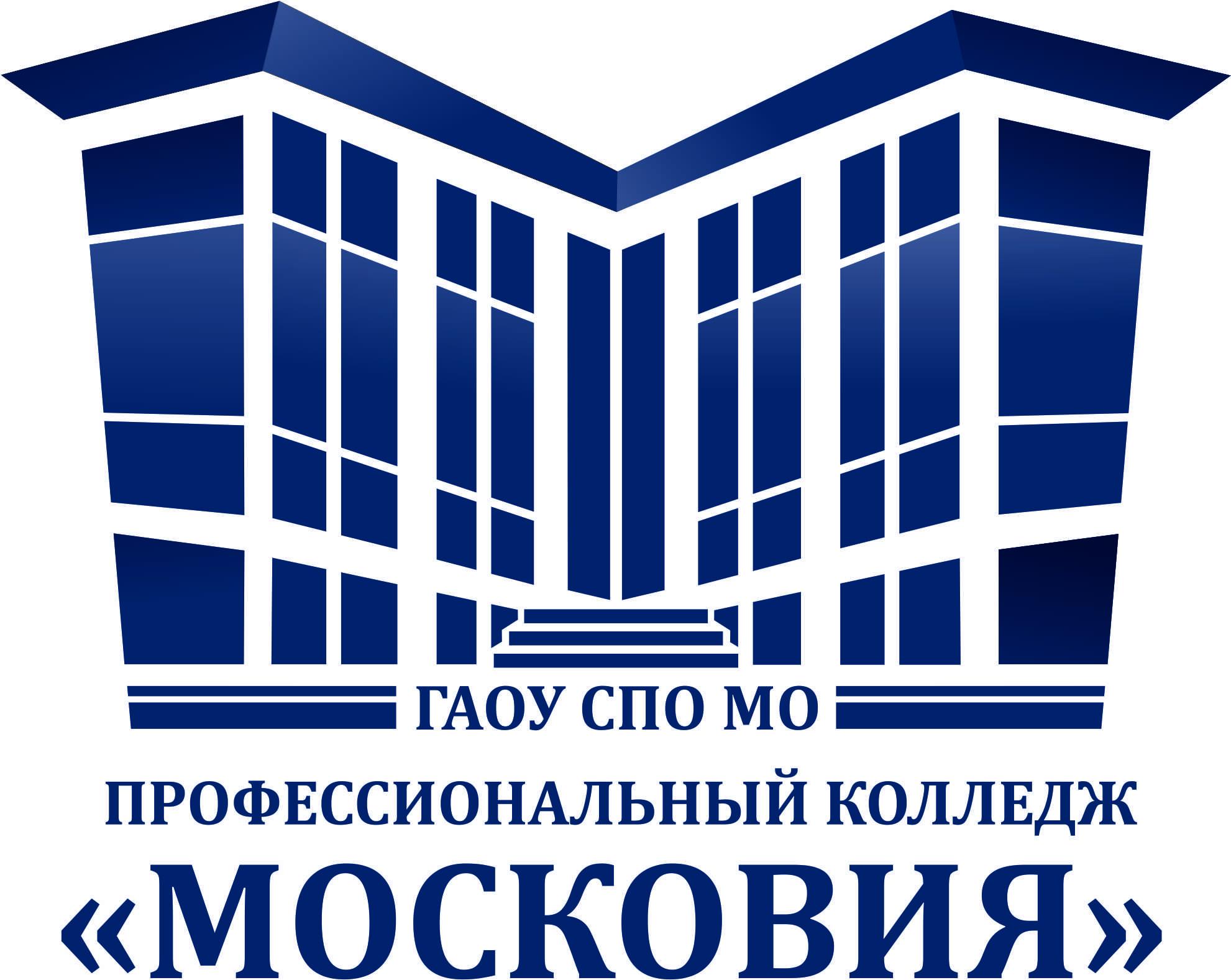 Описание: C:\Users\Леонид\Desktop\23\logo2.jpg