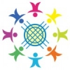 http://myastana.kz/aidata/firm_logo/9079.jpg