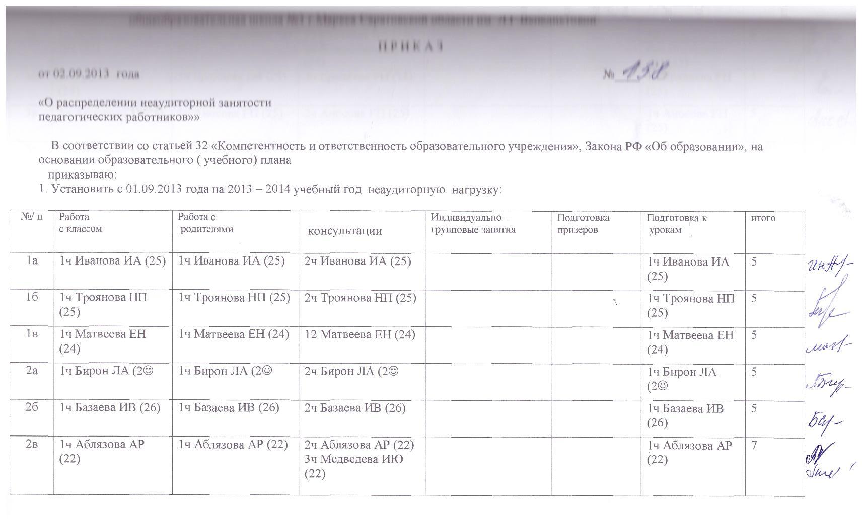 G:\Портфолио Терентьев\Сертификаты\Справки\сканер портф Терентьев\2015 год 002.jpg