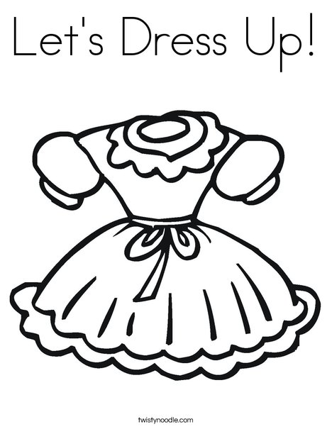 http://s.twistynoodle.com/img/r/little-girl-dress/lets-dress-up/lets-dress-up_coloring_page_png_468x609_q85.jpg?ctok=20131114131431