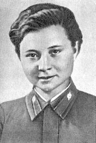 Поливанова, Мария Семёновна.jpg