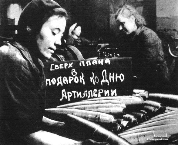 http://englishradio.ru/pc/zhenskoe_lico/15.jpg