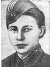http://pobeda.poklonnayagora.ru/img/heroes/11599.jpg