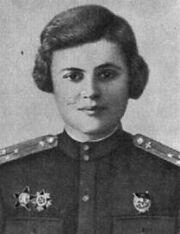 Evgeniya Rudneva.jpg