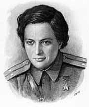 https://upload.wikimedia.org/wikipedia/commons/f/f3/Pavlichenko_LM.jpg