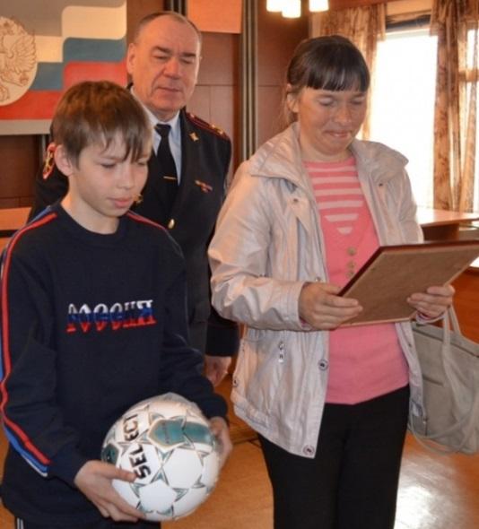 Кермалиев Владимир