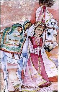 https://upload.wikimedia.org/wikipedia/kk/thumb/3/3f/Kyz_Zhibek.jpg/200px-Kyz_Zhibek.jpg