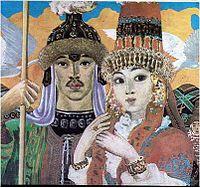 https://upload.wikimedia.org/wikipedia/kk/thumb/a/a0/Kyz_Zhibek_Tolegen.jpg/200px-Kyz_Zhibek_Tolegen.jpg