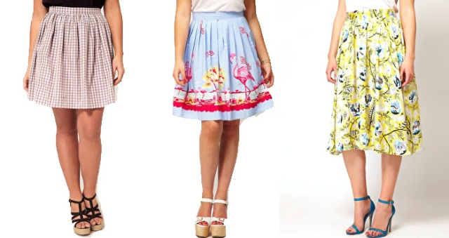 A-line-skirt-set1.jpg